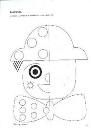 circus coloring page download free circus coloring page for kids