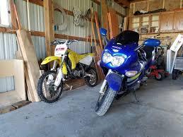 lets see them pics motorcycle amino amino