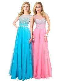black friday prom dresses 270 best prom dresses u0026 evening gowns images on pinterest
