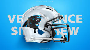 carolina panthers schutt vengeance z10 football helmet free psd