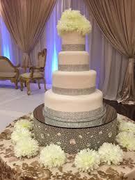 wedding cake london tg patty cakes wedding cake london oh weddingwire