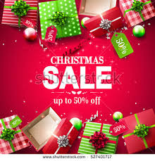 christmas sale christmas sale stock images royalty free images vectors