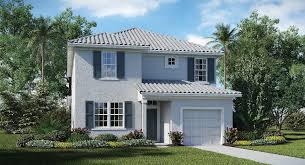 alexander palm new home plan in championsgate luxury villas by lennar