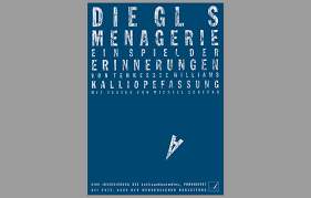 K Hen Aktuell Kultur Elsenbach Design