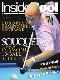inside pool magazine issuu
