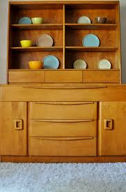 Dining Room Hutch For Sale Sideboards Extraordinary Corner Dining Room Hutch China Hutch