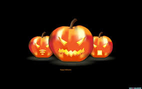 scary pumpkin wallpapers 60 happy halloween images pictures and wallpapers