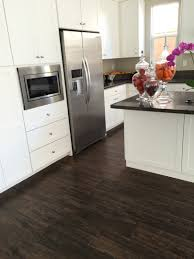 Laminate Flooring Contractors Best Flooring Contractor In Orange County Ca