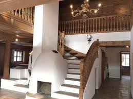 Haus Kaufen Umgebung 10 Zimmer Landhaus 562qm Zum Kauf In übelbach Steiermark Id 1287630