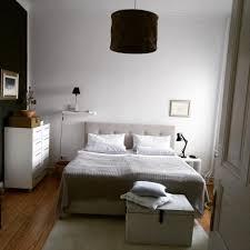 Schlafzimmer Kommode Vintage Haus Renovierung Mit Modernem Innenarchitektur Geräumiges Deko