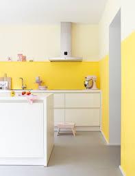 Farben Fuer Esszimmer Ideen Fürs Küche Streichen Und Gestalten Alpina Farbe U0026 Einrichten