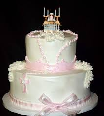 communion cakes designs ideas cakes pinterest communion