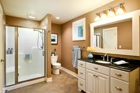 bathroom remodel bathroom remodeling creekstone designs kitchen remodeling
