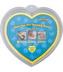 Stepping Stone Molds Uk by Mosaic Art Mosaic Supplies U0026 Stone Craft Joann