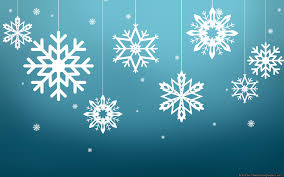 free snowflake wallpapers top hd free snowflake pictures ijv hd