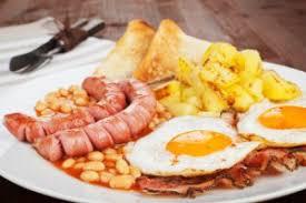 britische küche gesund essen in bauch de