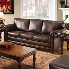 Leather Hide A Bed Sofa Hide A Beds Hide A Beds Sofa Cheap Cabin Bed Pare Beds