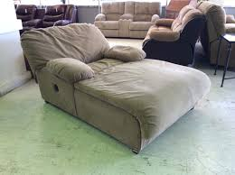 Chaise Lounge Indoor Chaise Chaise Lounge Indoor Reclining By Catnapper Longue Cool