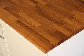 arbeitsplatte küche toom sanviro arbeitsplatte küche toom