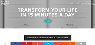 interesting topics to write a research paper on how to become a better blog writer in 30 days stop seeing yourself as an aspiring writer there s only one way to become a writer and that s to start writing