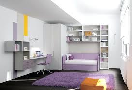 canape lit ado chambre compacte ado nouveau articles with banquette lit chambre