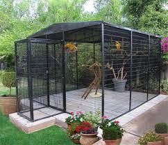 heat l for bird aviary amazing macaw aviary animals pinterest bird aviary bird