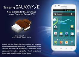 android 4 0 icecream sandwich 4 0 4 archives android android news reviews apps