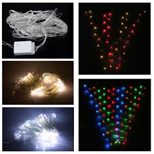 christmas outdoor lights at lowest prices stunning design led christmas lights clearance light led cheap