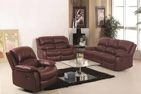 Sofa Leather Fabric Fibercare Dallas Fiber Care The Cleaning Company