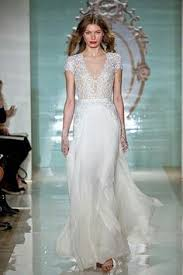 wedding dress lk21 emb bodice haltre nk gown by elie saab http www boutique1