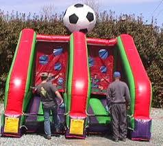 amusements unlimited party rentals maryland virginia dc