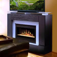 fireplaces black friday black friday fireplace deals u2013 fireplace ideas gallery blog