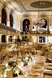 Elegant Halloween Wedding Ideas by Best 25 Black Tie Affair Ideas Only On Pinterest Black Tie