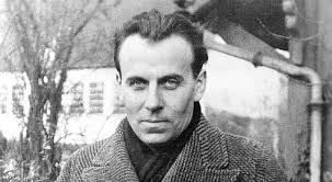 film louis ferdinand celine streaming famous french novelist fought cabalist takeover henrymakow com