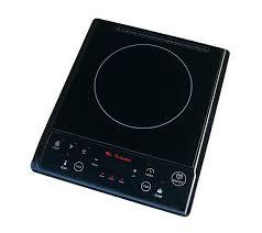 Nuwave2 Induction Cooktop Spt 1300w Induction Cooktop Black Page 1 U2014 Qvc Com