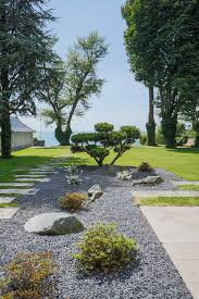 phenomenal contemporary landscape designs that will transform your