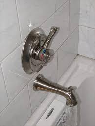 bathtub faucet shower attachment shower head for bathtub faucet visionexchange co