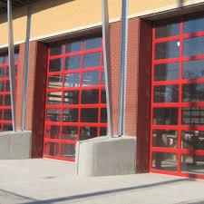 Overhead Door Careers Milwaukee Commercial Overhead Doors Jf Cook Co
