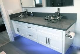 Jackson Kitchen Design by 100 Jackson Kitchen Designs Www New Kitchen Design Art
