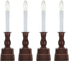 candles for the home qvc