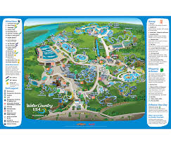 williamsburg map water country usa williamsburg va map things to do in