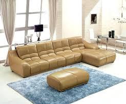 pottery barn sofa bed bedroom alluring furniture bean bag sofa bed for beautiful