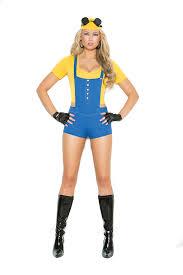 minions costume subordinate minion costume minion costume despicable me