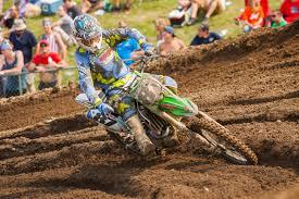 motocross races in iowa cody gilmore articles u0026 videos racer x online