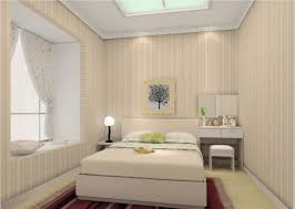 Bedroom Led Lights by Led Lights For Bedroom Ceiling Lighting Design Decorative String