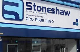 Estate And Letting Agents In Stoneshaw Estates Letting Agents In Dagenham Estate Agents In