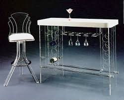 Acrylic Bar Table Acrylic Bar Table Wine Table Buy Acrylic Led Bar Tables