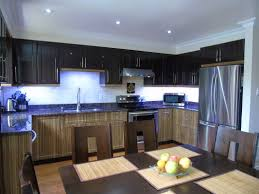 Kitchen Cabinets In Mississauga by Gallery New Kitchens Plus