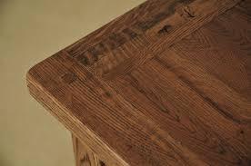 English Oak Sideboard Buy Olde English Oak Sideboard Large Online Cfs Uk