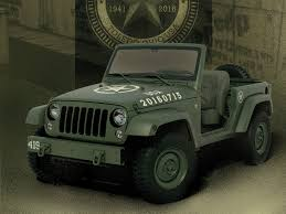 matte olive jeep wrangler jeep turns 75 today get out your sunscreen fatigues and small